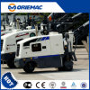 Xm50k 0.5 Meter Asphalt Milling Machine
