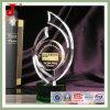 2016 Factory Wholesale Customized Clear Acrylic Award
