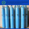 Seamless Steel Gas Cylinder Oxygen (7782-44-7)