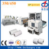 450/350 Toilet Tissue Paper Production Line