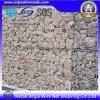 Hot Dipped Galvanized Heavy Hexagonal Stone Gabion Box