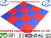 Ultimate Shock Absorption Indoor Futsal Flooring