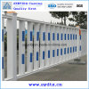 High Quality Outdoor Powder Coating for Guardrail