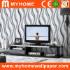 Italy Modern Design Non-Woven Wallpaper for Home Decor