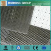 "Punching 5/8"" Thick Stainless Steel Plate"