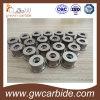 Tungsten Carbide Roller for Steel Rolling Manufacturer