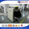 X-ray Machine AT6040 X ray baggage scanner for Hotel/Court/Bank use X-ray baggage scanner