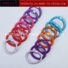 Top Quality Hair Decoration Head Rope