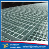 Road Drainage Strong Steel Grating Suppliers