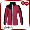 Women Waterproof Breathable Nylon Outdoor Rain Jacket