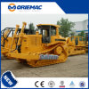 Popular Model SD7 Hbxg Brand Crawler Bulldozer Earthmoving Machine for Sale