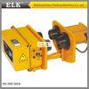 Elk 20ton Motorized Trolley for Chain Hoist---CE Approval