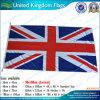 2016 European Championship United Kingdom Flags (M-NF05F09055)