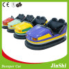 Battery Bumper Car for Sale New 2016 Amusement Equipment! Cheap Indoor Mini Cars Battery-Driven (PPC-102B-1)