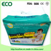 2016 Hot Sale and Good Quality Comfortable Disposable Baby Diaper
