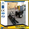 Henghua Laser Concrete Power Screed Clp-24e