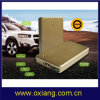 12V Mini Auto Battery Jump Starter for Gasoline Car