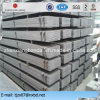 ASTM, AISI, En, DIN, JIS, GB Standard Mild Steel Flat Bar Sizes