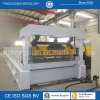 China Cold Roll Forming Machine