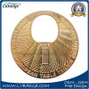 Customer Metal Coin with The Table Tennis Match