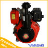 Tc192f Single Cylinder 4 Stroke Diesel Engine