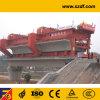 Bridge Erection Equipment