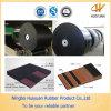 OEM High Tensile Strength DIN Fabric Cord Conveyor Belt