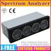 Professional Optical Spectrum Analyzer