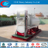 High Quality LPG Cylinder Machine for LPG Refilling Station