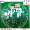 HDI PCB Fr4 Printed Circuits Boards