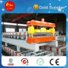 Trapezoidal Steel Roll Forming Machine