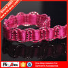 Top Quality Control Various Colors Polyester Lace Trim