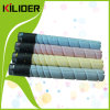Tn-319 Konica Minolta Compatible Color Laser Copier Toner Cartridge