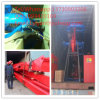 China Hot Sale Best Quality Concrete Placing Boom with ISO Ce Certification