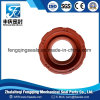 Oil Seal Rubber Ring Auto Parts Machine Parts Hydraulic Seal