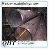 Beveled Ends ASME Standard Seamless Carbon Steel Pipe