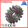 Construction Hoist Elevator Parts, Gear Pinion