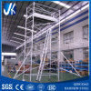 Safe&High Quality Construction Scaffold Jhx-Ss5005-T