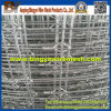 ISO Factory Galvanized Durable Grassland Filed Fence