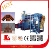 Building Material Construction Machine Clay Brick Making Machine