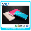 Hot Brandnew Power Bank 20000mAh Portable Charger Powerbank Mobile Phone Backup Powers External Battery Charger for Mobile Phone (XST-P010)