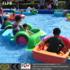 Fwulong Recreational Bathing Paddler Boat for Kid & Adult