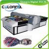 Wide Format Automatic Cotton Printing Machine, Cotton Textile Printer (Colorful1625)