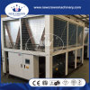 Air Cooling Type Water Chiller/Water Cooling Chiller