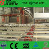 Amll Production Capacity Calcium Sulfate Panel Producing Machine