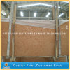 Red Rosa Verona Stone Marble Slabs for Pavers, Kitchen Flooring