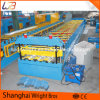Floor Deck Panel Roll Forming Machine