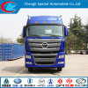 China Truck Hot Sale in Africa 6*4 Truck Tractor Foton Multi-Purpose Farm Mini Tractor