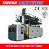 160L HDPE Blow Molding Machine