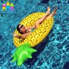 Inflatable Pineapple Floats, Pineapple Floating Mattress, Fruit Pool Floats